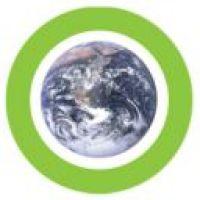 Al Gore's new campaign : Climate Reality