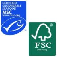 FSC and MSC : two labels you should know