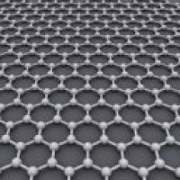 Graphene could bring solar PV efficiency to 60%