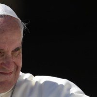 Pope Francis to urge a billion Catholics to act on climate