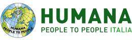 humanapeople