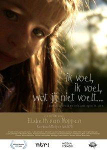 Poster-Ik-voel_web
