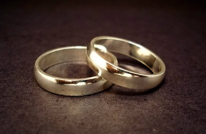 Marriage Will Not Take This Away From Me - elsieisy blog
