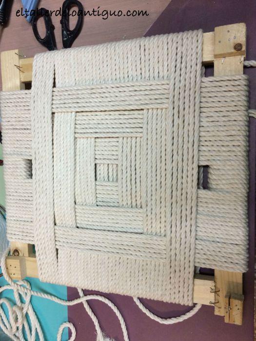 10-encordado-silla-modelo-cuadros
