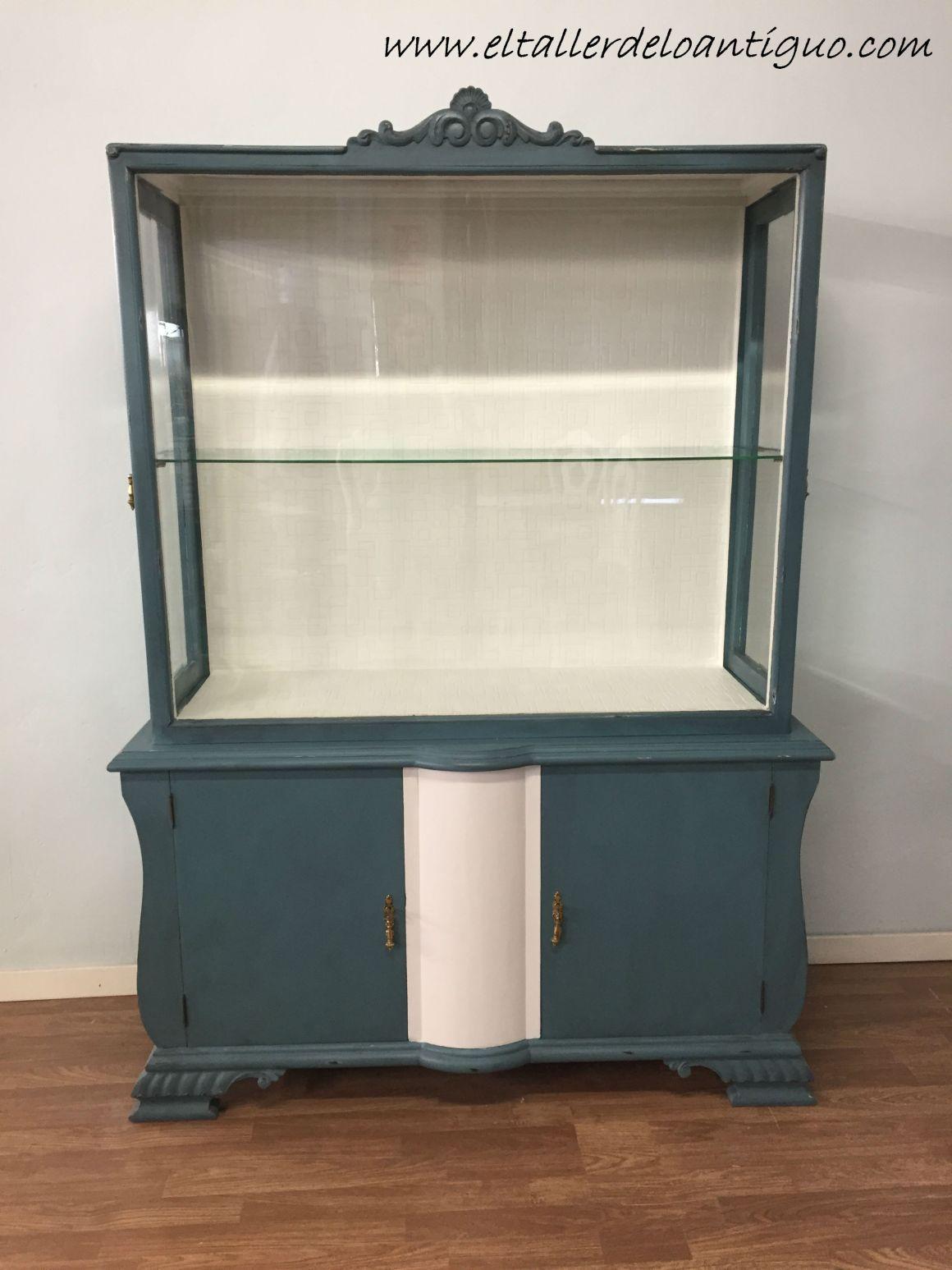 11-vitrina-azul-nordico-mary-paint