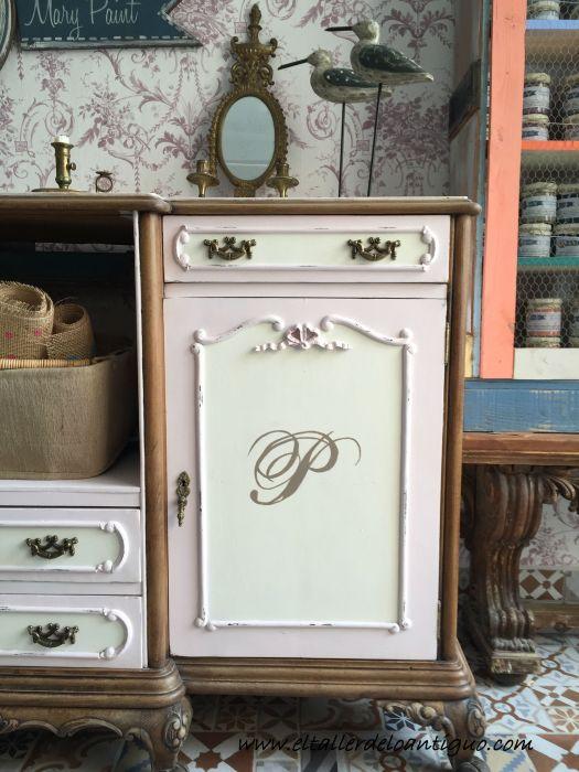 13-mueble-para-plato-mary-paint