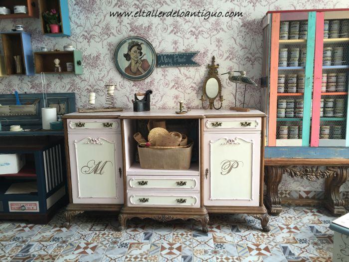 14-mueble-para-plato-mary-paint