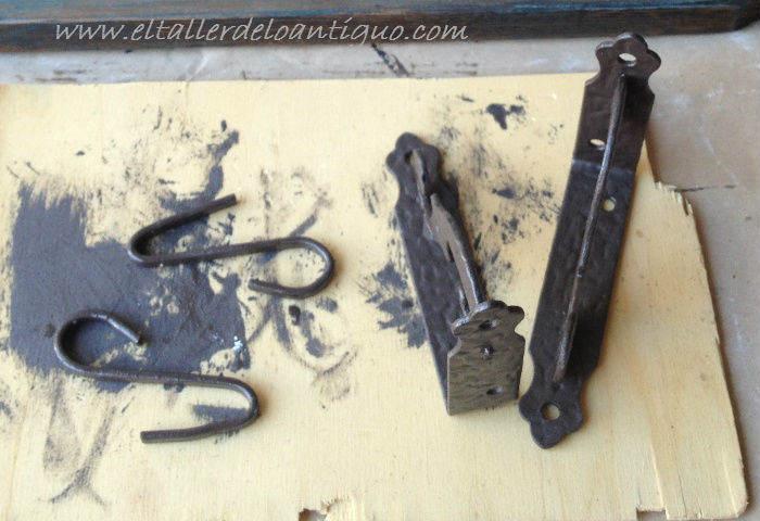 2-como-pintar-tiradores-y-herrajes
