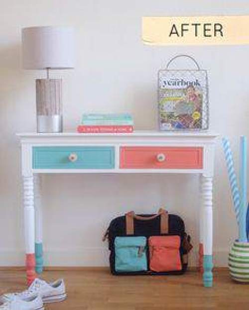 2-pintar-muebles-de-color-coral