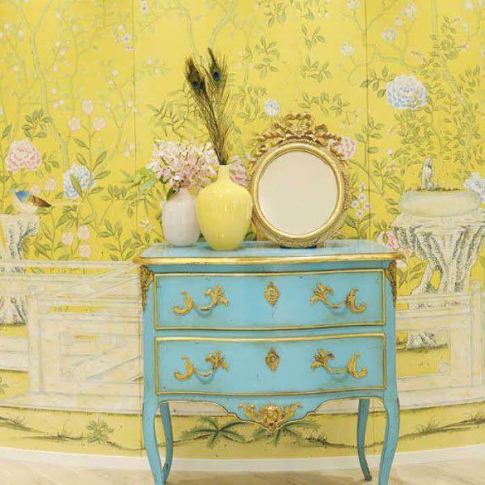 32-pintar-muebles-azul-turquesa