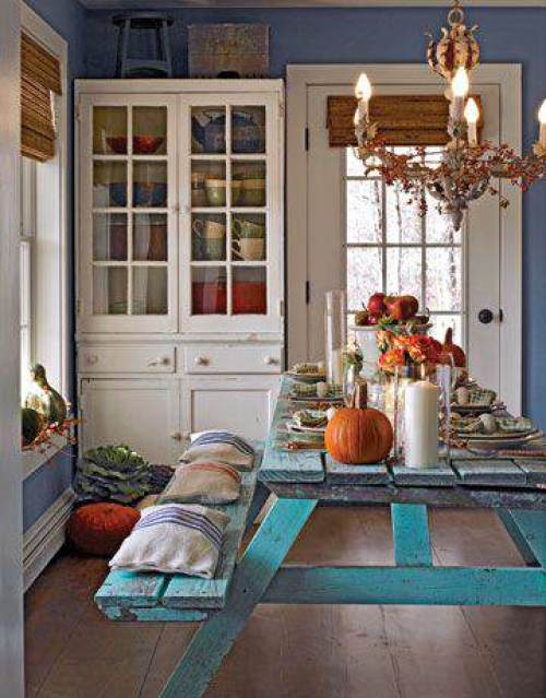 34-pintar-muebles-azul-turquesa