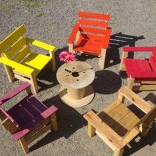 14-construir-muebles-con-palets