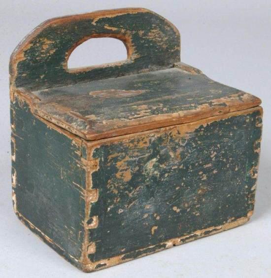 14-cajas-de-madera-para-organizar