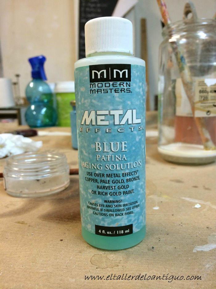 5-como-oxidar-el-laton