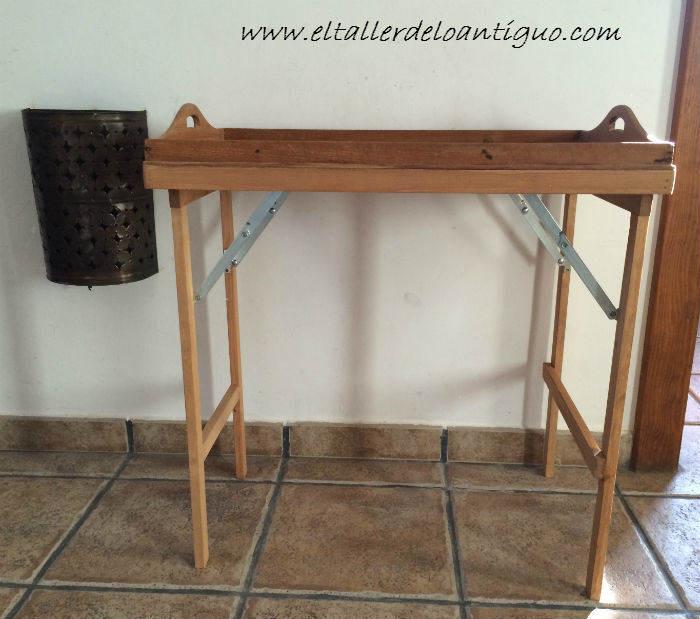 1-madera-con-efecto-manchas-de-pintura