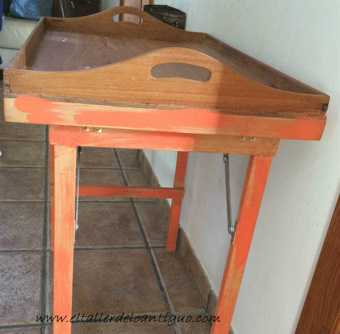 6-madera-con-efecto-manchas-de-pintura
