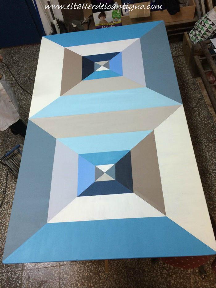 3-pintar-mesa-de-taller-de-colores