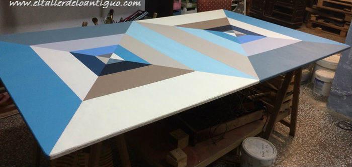 4-pintar-mesa-de-taller-de-colores