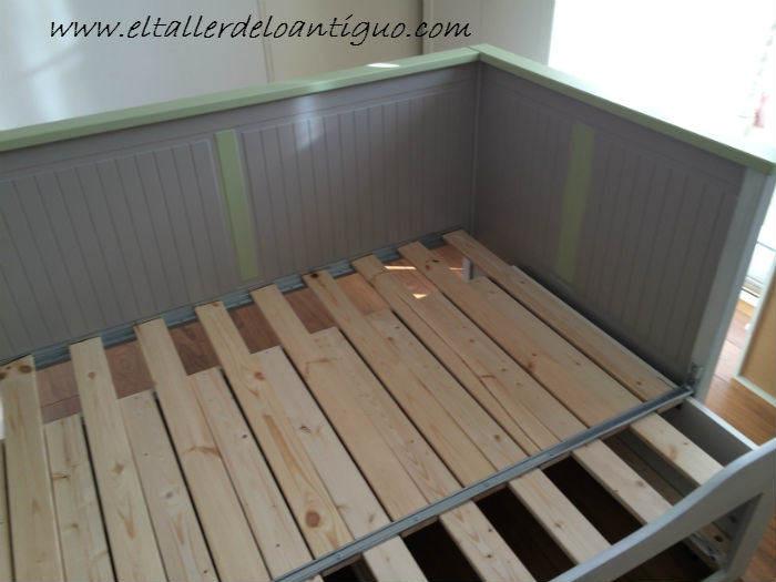 1-como-pintar-muebles-de-ikea