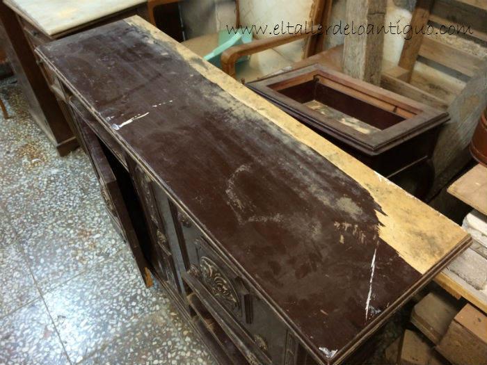 2-Pintar-mueble-técnica-decapado