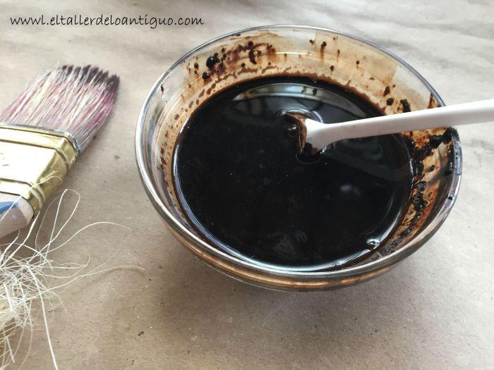 3-como-hacer-tinte-nogal-para-muebles