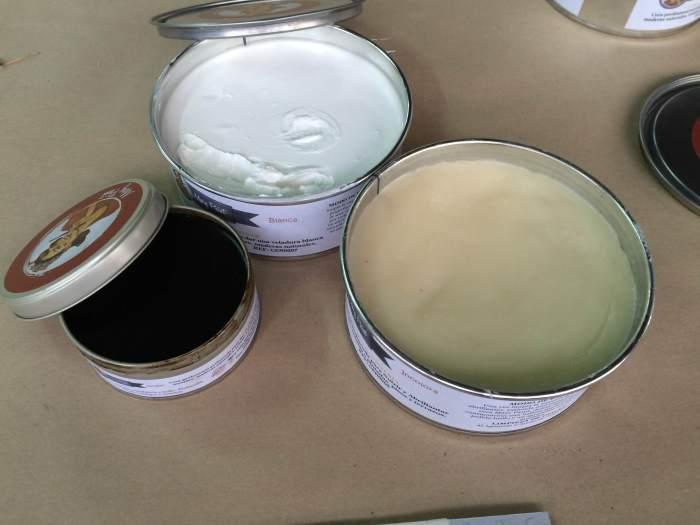 4-ceras-mary-paint