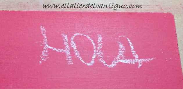 5-como-hacer-pintura-de-pizarra-de-colores