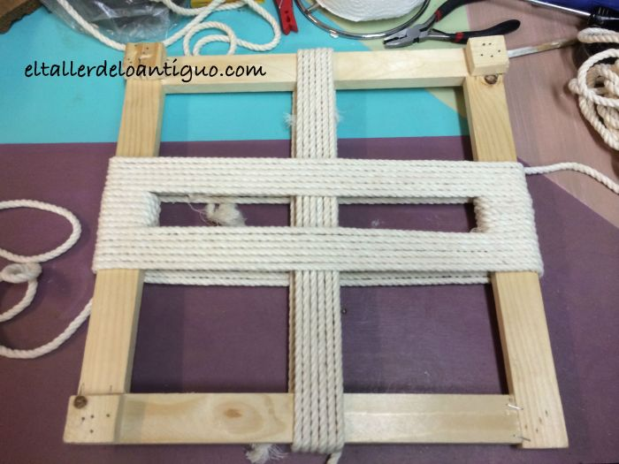 5-encordado-silla-modelo-cuadros