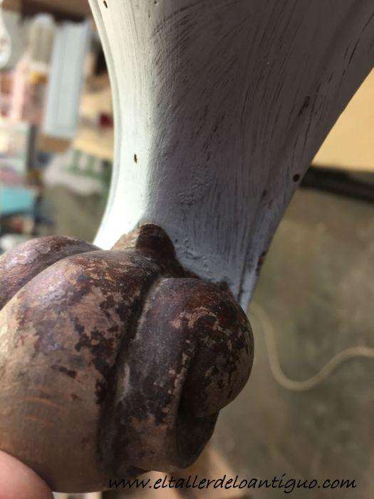 6-restaurar-pata-comoda