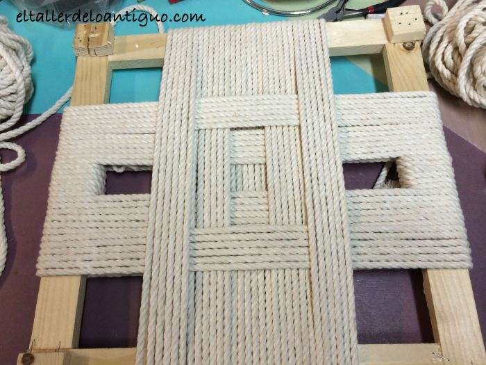 8-encordado-silla-modelo-cuadros