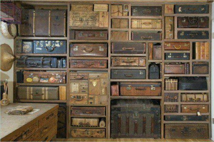 Decora-con-maletas-015