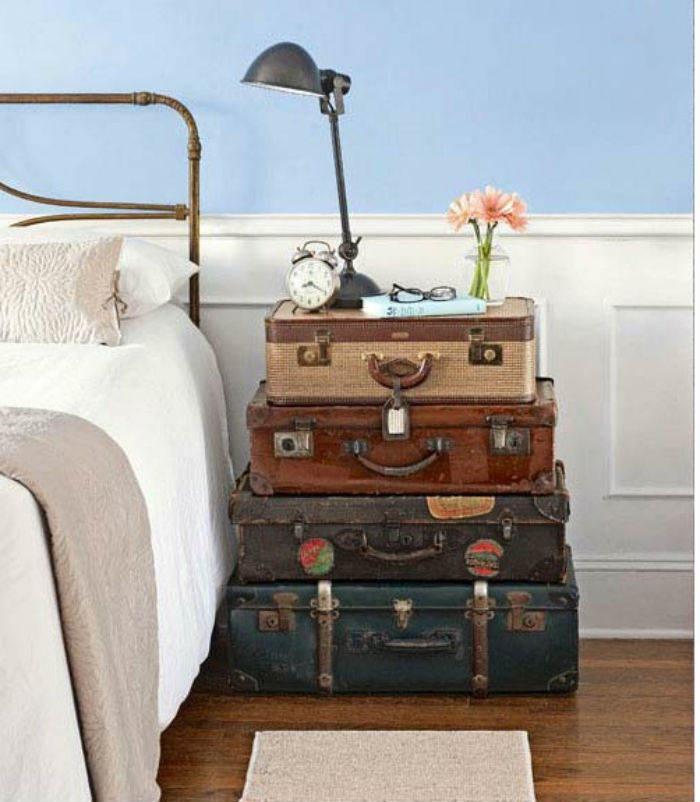 Decora-con-maletas-03