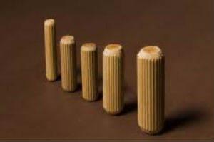 ensambles-madera-espigas-clavos-02