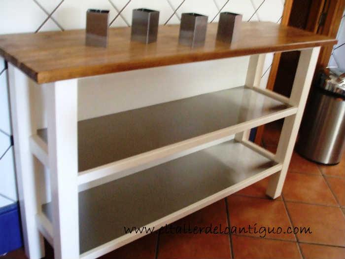 pintar-madera-cocina-ikea-07