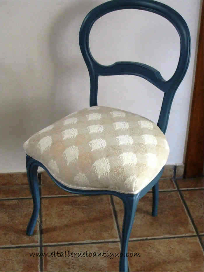 pintar-mesa-azul-art-deco-01