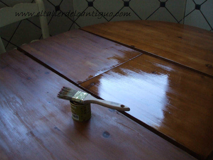 quitar-manchas-de-la-madera-07