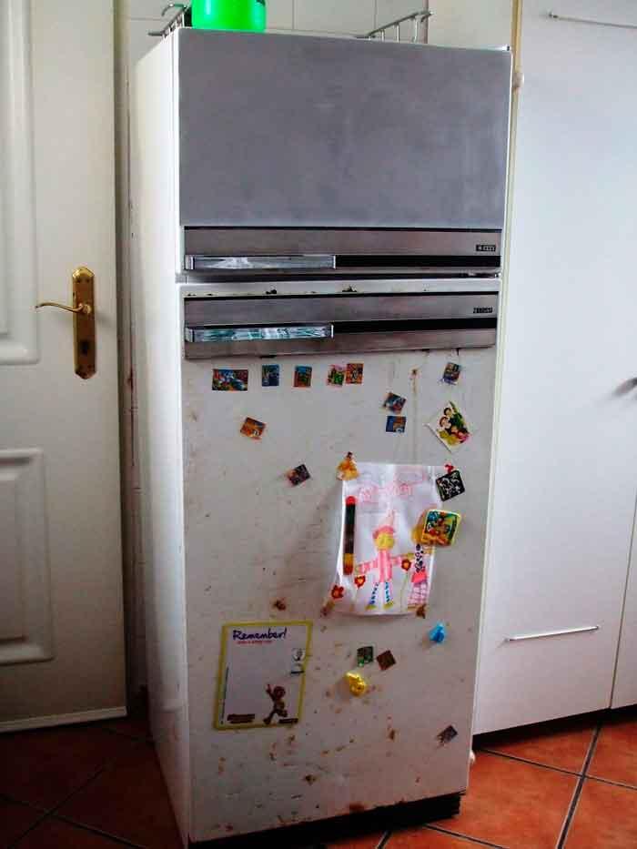 repintamos-un-frigorifico