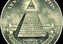 Apuntes sobre la existencia de masonería en la isla de La Gomera