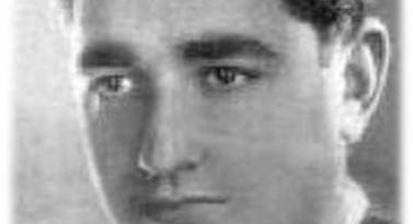 Memoria Histórica Canaria (XIII): Guillermo Ascanio Moreno, un gomero revolucionario