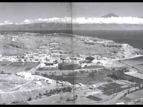Tres nuevas víctimas por ingestión de ron y caña en San Sebastián de La Gomera (1963)