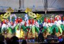 San Sebastián de La Gomera podría subvencionar a las murgas adultas con 1.400  euros para el próximo carnaval