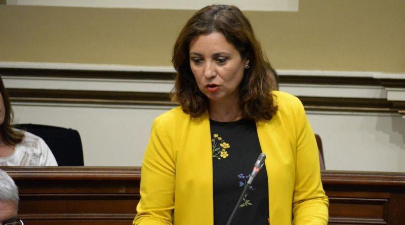 El PSOE defiende que RTVC sirva de herramienta de promoción de la igualdad
