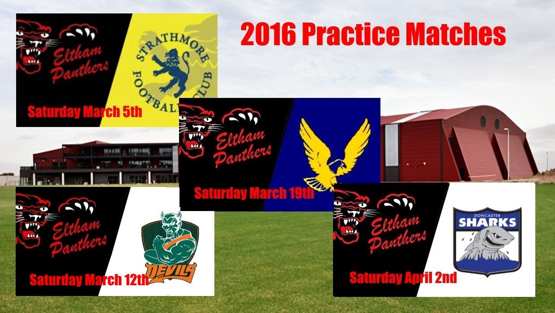Practice-Matches-2016