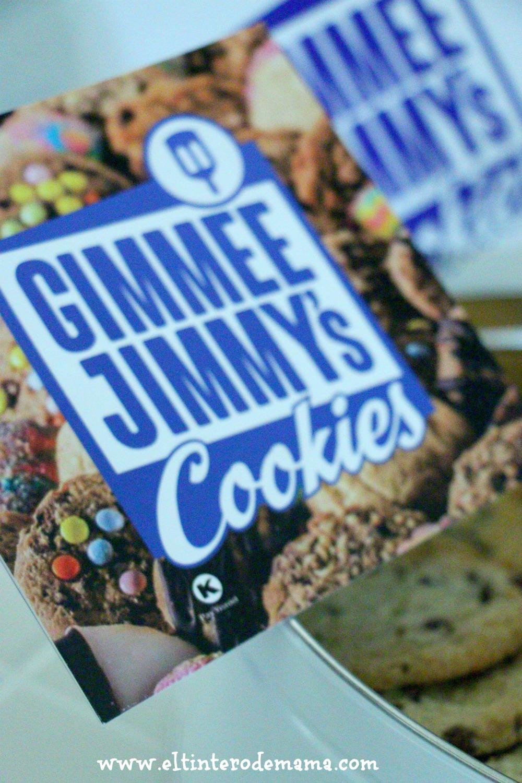 Gimmee_Jimmys_cookies