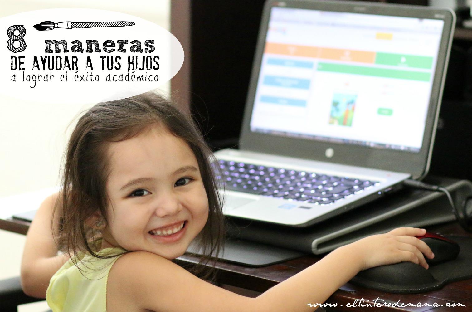 8_maneras_de_ayudar_a_tus_hijos_a_ lograr_el_éxito_académico