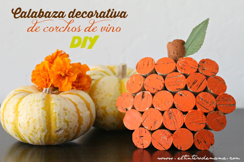 Pumpkin_decor_diy
