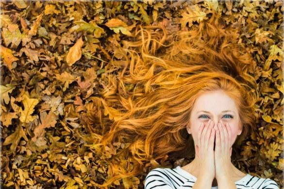 cabello-en-otono-portada