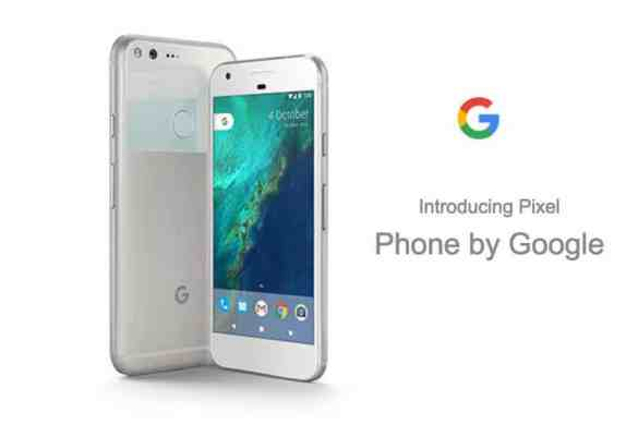 google-pixel-def