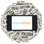 Startup Stories: the EdTech Journey of ClassWired part 2/2