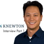 Big data and adaptive learning in ELT – Knewton interview, Part 1